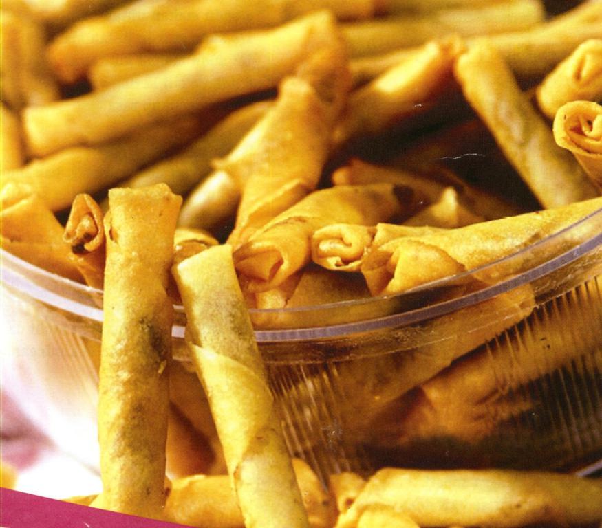 My favourite food special : Hari Raya | Ignatiusjohn's Blog