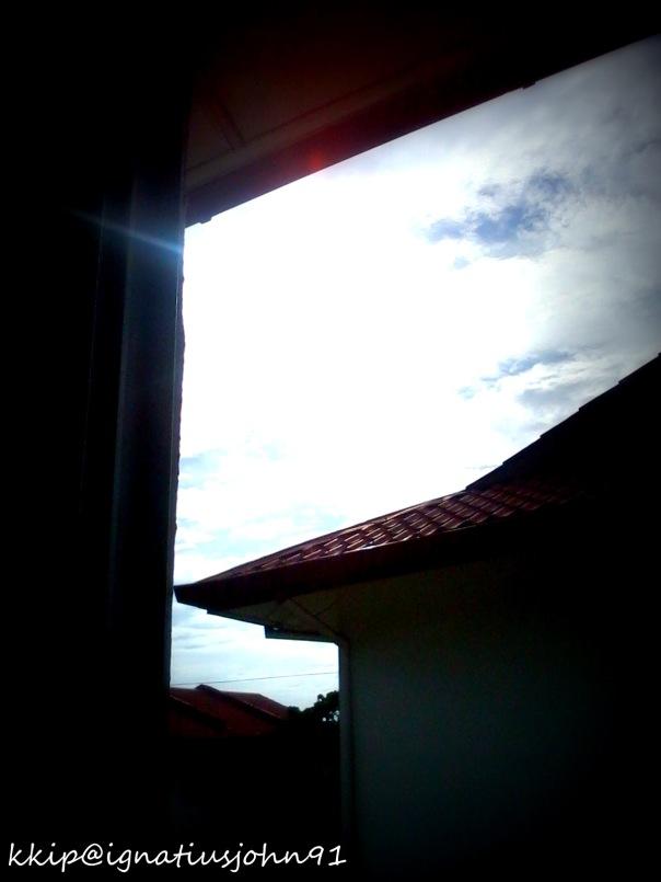 Photo0797